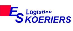 eskoeriers-logo