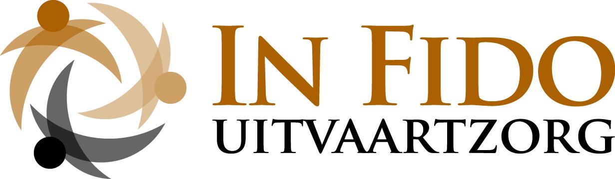 Infido_Logo