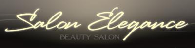 salon-elegance-enschede-1948 logo 1