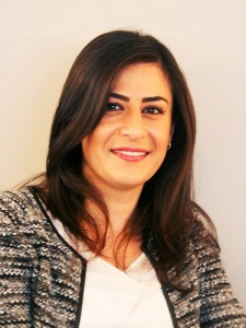 Dyala Mousa